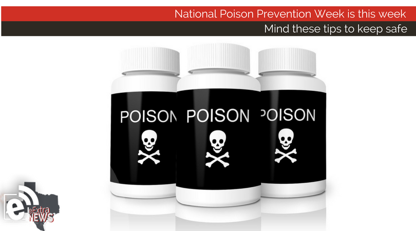 Poisoning Can Happen to Anyone