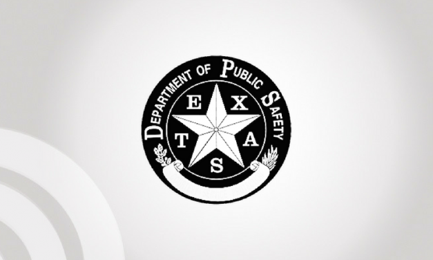 Election Identification Certificates available year-round at Texas DPS Offices