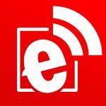 eExtra News