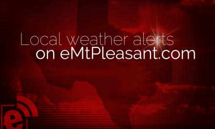 Weather Alert #Lake Wind Advisory – 1823091