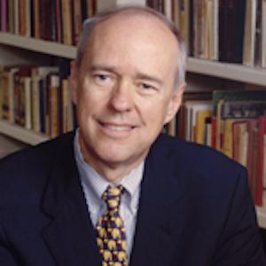 Dr. Ray Keck presidency