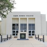 PJC Regents leave tuition unchanged for the 2018-19 academic school year