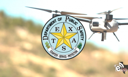 Texas Department of Public Safety implements use of drones for public safety