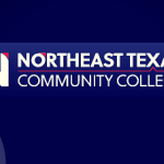 Northeast Texas Community College to begin offering two new degree options