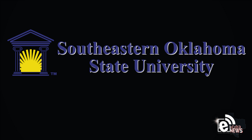 Southeastern to serve as host site for free medical services on June 2-3
