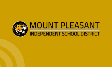 MPISD schools to release early on March 2