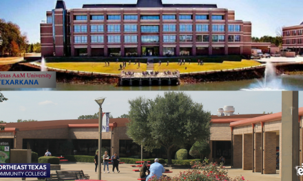 A&M-Texarkana and NTCC to sign new articulation agreement