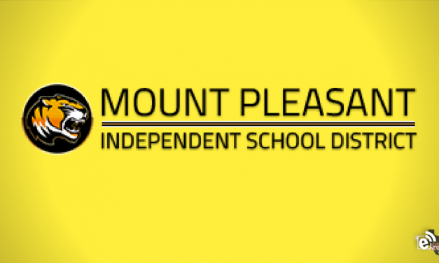 Mt. Pleasant ISD introduces anonymous alerts app to reduce bullying