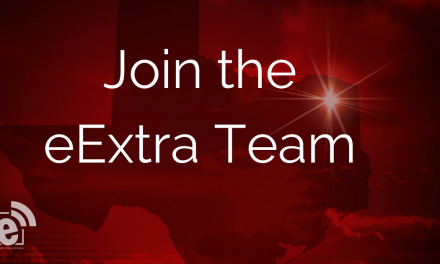 eMtPleasantExtra is expanding, join the team