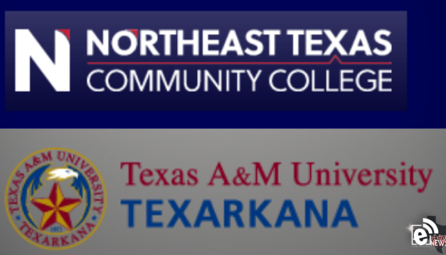TAMU-Texarkana adds new articulation agreements with NTCC