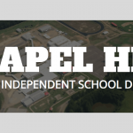 Chapel Hill ISD host public meeting on August 23 to discuss budget rates