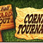 Cornhole Tournament offers $1,000 grand prize in Paris, Texas