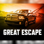 Great Escape at Choctaw Casino || Events