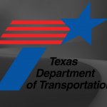 Guard railings to be upgraded along SH 11 in Northeast Texas