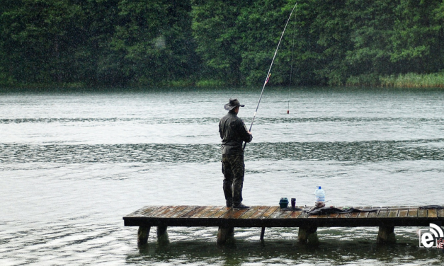 Texas Hunting and Fishing licenses available for 2018-19