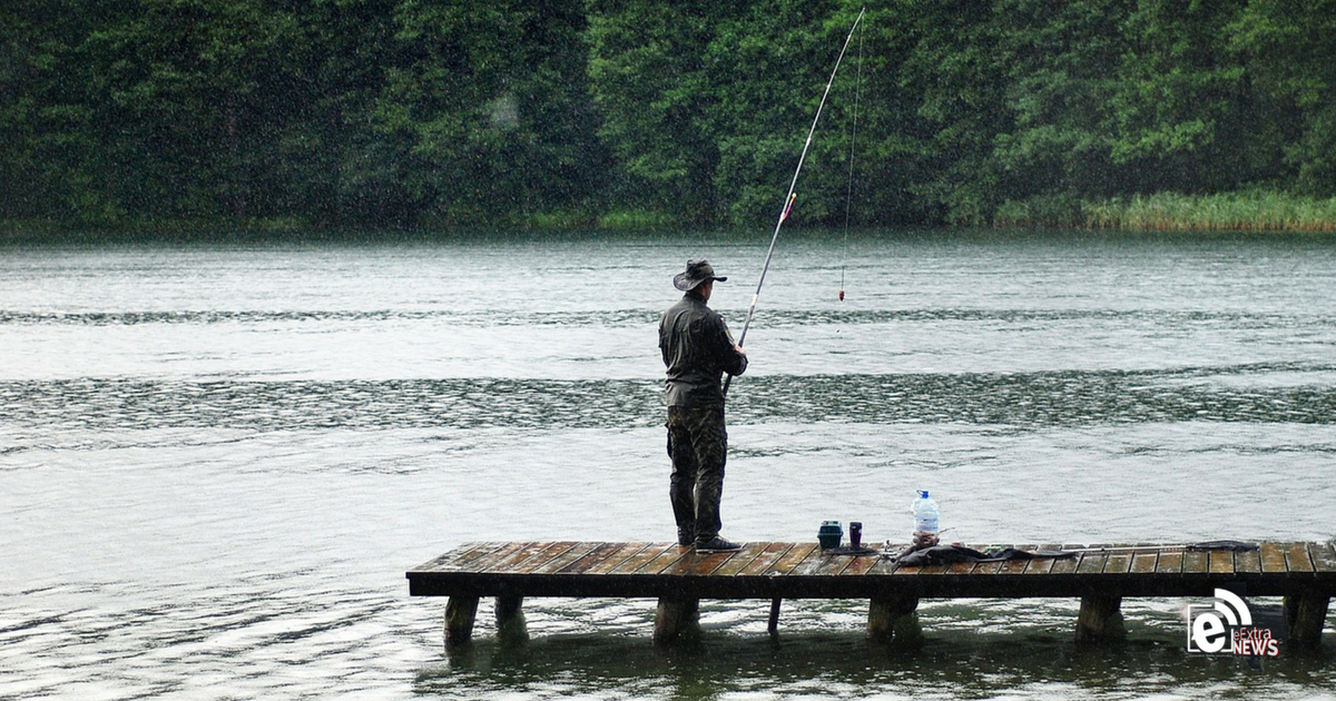 how to buy a fishing license