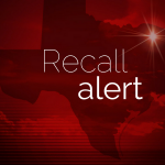 Company recalls 6.5 million pounds of ground beef due to Salmonella risk    Shipped nationwide