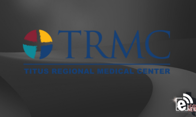 Titus Regional Medical Center to launch new electronic health record system