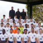 NTCC men's soccer to play first national tourney game Tuesday