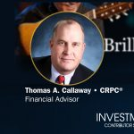 New tax laws make change how you approach your tax return || Thomas Callaway