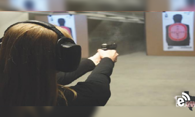 NTCC offers License to Carry Class