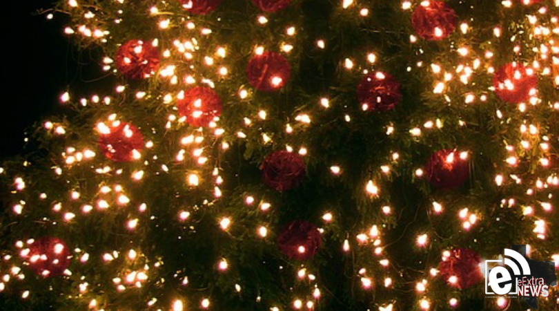 Cypress Basin Hospice invites you to Light Up a Life this sesason