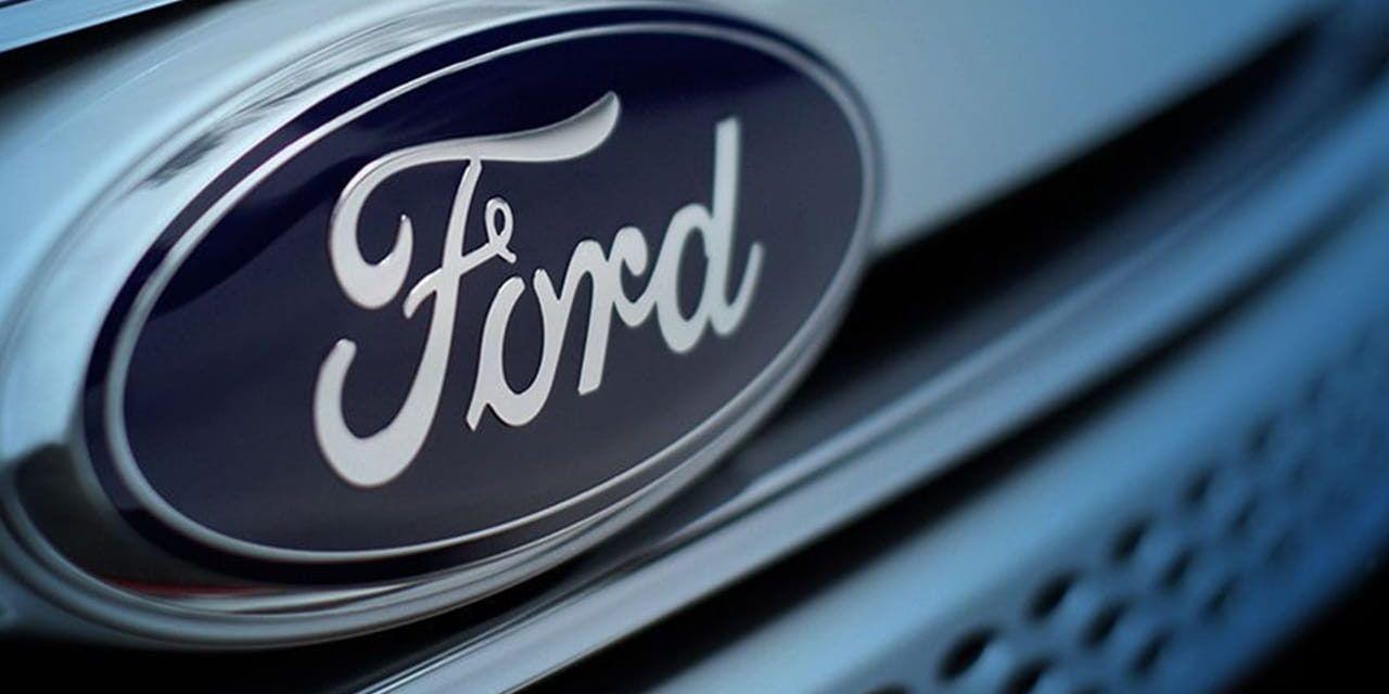 Ford recalls approximately 874,000 vehicles due to fire risk