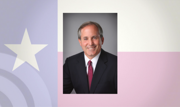 AG Paxton applauds court ruling declaring Obamacare unconstitutional