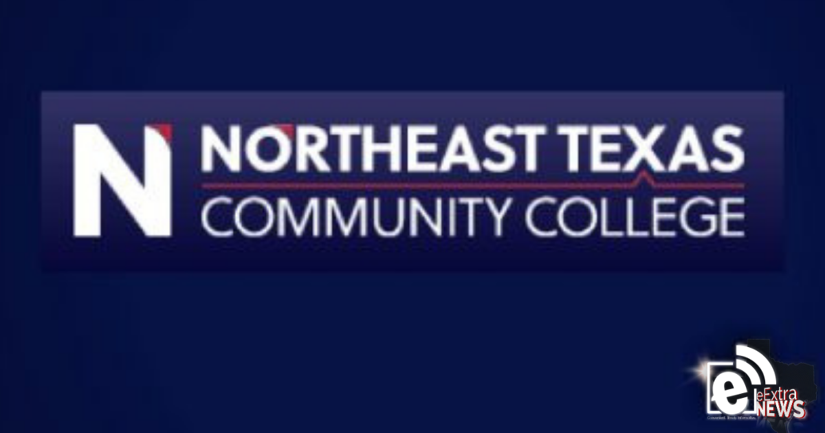 NTCC Adult Education department offers free GED, ESL classes