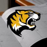 Week ahead, Mt. Pleasant weekly calendar    January 7 – 12