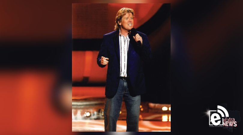 Herman's Hermits starring Peter Noone to perform at Whatley Center