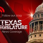 Texas House approves tougher anti-sexual harassment rules