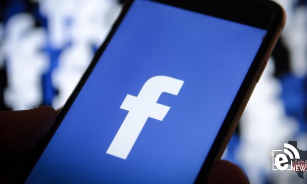 Is Facebook deleting inactive group members?