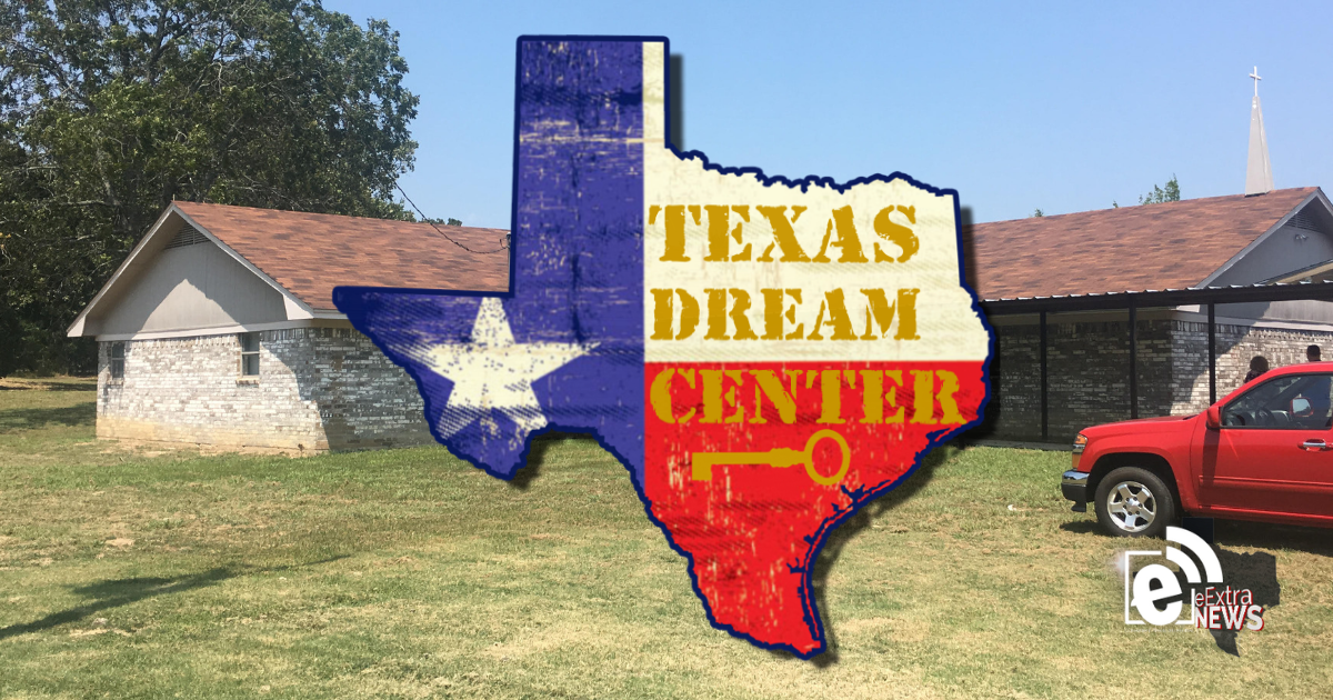 Public meeting to be held for Texas Dream Center for women in Clarksville