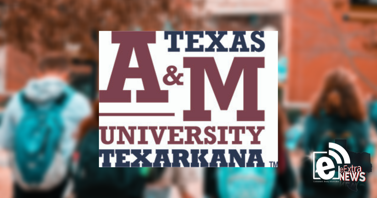 A M Texarkana Awards 438 Students Academic Honors For The Spring 2019 Semester Join facebook to connect with joshua potter and others you may know. a m texarkana awards 438 students